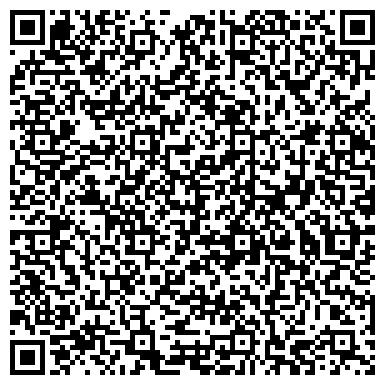 QR-код с контактной информацией организации Автомир ГК Караганда, ТОО