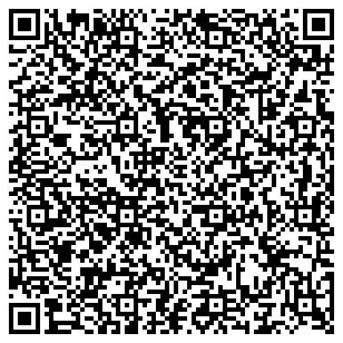 QR-код с контактной информацией организации Армада-ПВ, ТОО