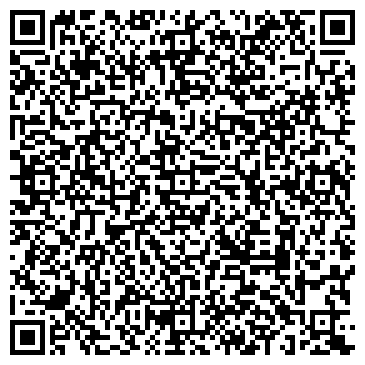 QR-код с контактной информацией организации Уз ДЭУ Актау, ТОО