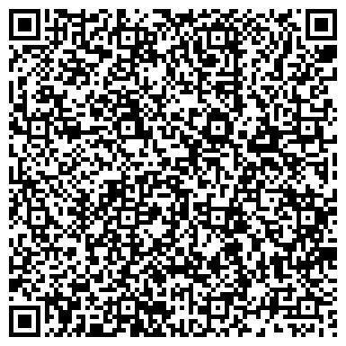 QR-код с контактной информацией организации Шериф Авто, ТОО