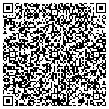 QR-код с контактной информацией организации Сити-Моторс, ТОО
