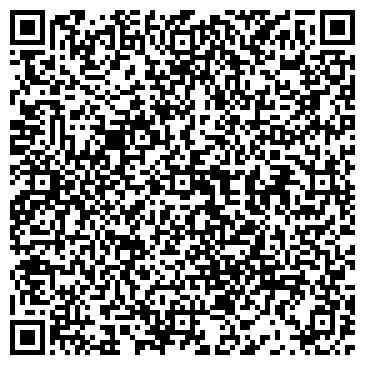 QR-код с контактной информацией организации Автоцентр Бахус, ТОО