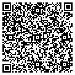 QR-код с контактной информацией организации ТОО Агес