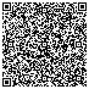 QR-код с контактной информацией организации Allur Auto Кызылорда, ТОО