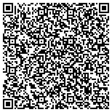 QR-код с контактной информацией организации Moparts Kazakhstan (Мопертс Казахстан), ТОО