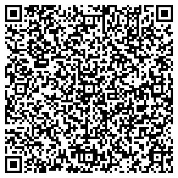 QR-код с контактной информацией организации Юко Вираж, ТОО