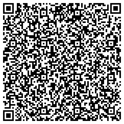 QR-код с контактной информацией организации Авто-салон Флагман, ТОО