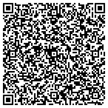 QR-код с контактной информацией организации Тойота Центр Атырау, ТОО