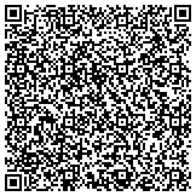 QR-код с контактной информацией организации AА-UzDaewoo Автосалон СТО (АА-УзДэуе), ТОО