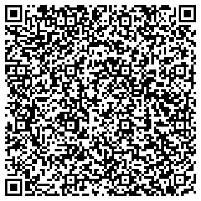 QR-код с контактной информацией организации Armada Auto (Армада Авто), ИП