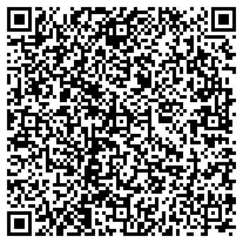 QR-код с контактной информацией организации Subaru Motor Almaty, ТОО