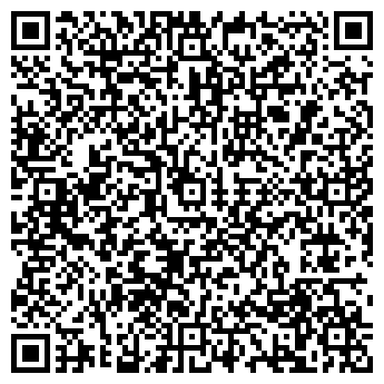 QR-код с контактной информацией организации Тан-Сервис, ИП