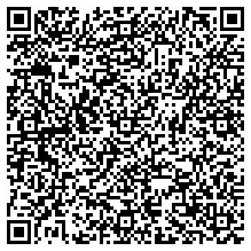 """QR-код с контактной информацией организации Общество с ограниченной ответственностью ООО """"СтолицаАвтоЗапчасть"""""""