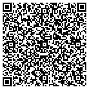 """QR-код с контактной информацией организации Частное предприятие ЧП """"ВлаДи-стайл"""""""