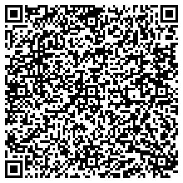 """QR-код с контактной информацией организации ЧП """"Николай и Ирина"""""""
