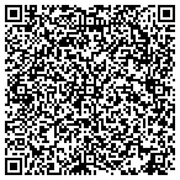 QR-код с контактной информацией организации ЧМП Святослав