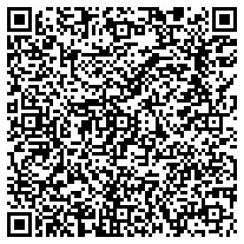 """QR-код с контактной информацией организации ООО """"СОДРУЖЕСТВО"""""""