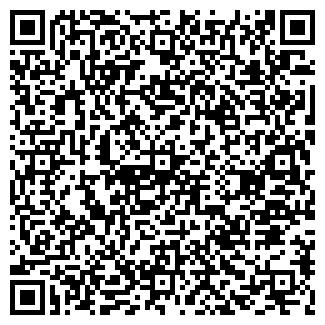 QR-код с контактной информацией организации сотовик