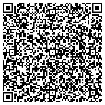 QR-код с контактной информацией организации Общество с ограниченной ответственностью ТОО Павлодар-Автотест