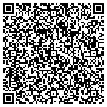 """QR-код с контактной информацией организации ООО """"АлМиТорг"""""""