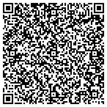 """QR-код с контактной информацией организации Интернет магазин """"Mageric-luga"""""""