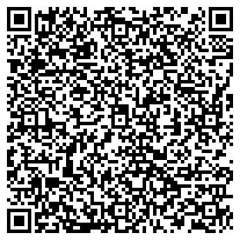 QR-код с контактной информацией организации ЧП ТРАК-ДИЗЕЛЬ