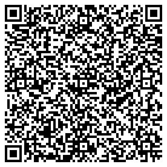 QR-код с контактной информацией организации Частное предприятие И. П. Казанович Сергей Иванович
