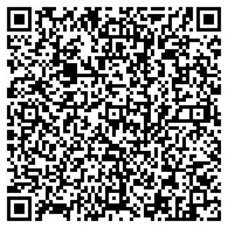 QR-код с контактной информацией организации АСМ-Комплект
