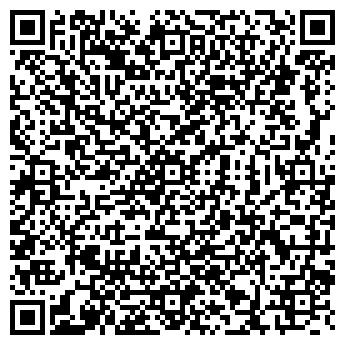 QR-код с контактной информацией организации ООО «СпецТехПром»