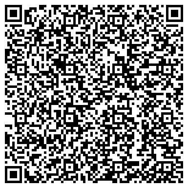 QR-код с контактной информацией организации ТОО « Golden Dragon Motors»