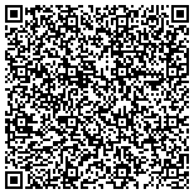 QR-код с контактной информацией организации Минский автомобильный завод (МАЗ), ОАО