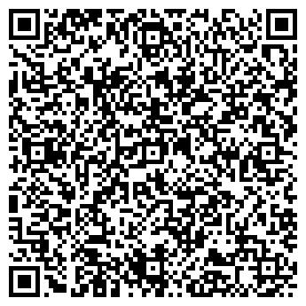 QR-код с контактной информацией организации TSM TRADE GROUP
