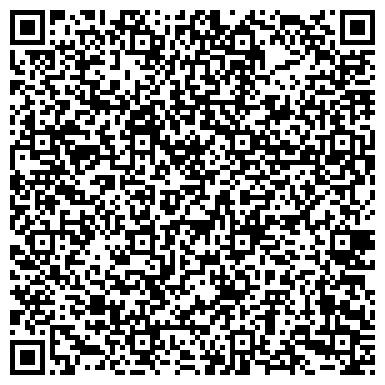 """QR-код с контактной информацией организации Интернет-магазин """"Pereobuvka.com.ua"""""""