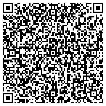 QR-код с контактной информацией организации Общество с ограниченной ответственностью ООО АВТОГРАД-2007