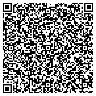 QR-код с контактной информацией организации Лидские автобусы. Неман, ОАО