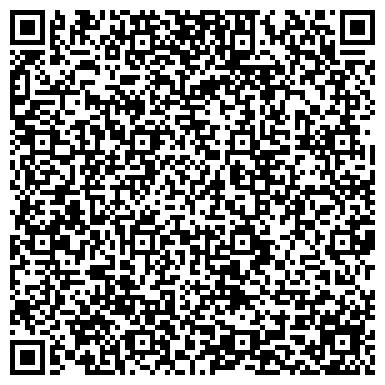 QR-код с контактной информацией организации Украинский автобус, ООО (Автомобильный Дом Богдан)