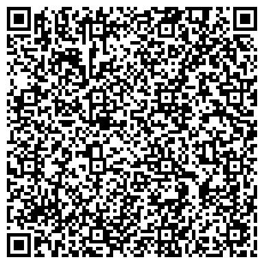QR-код с контактной информацией организации Евролюкс, ООО (ODK Eurolux)