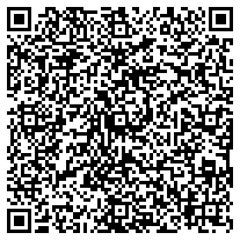 QR-код с контактной информацией организации Яробуд, ЧП