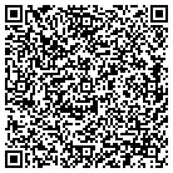 QR-код с контактной информацией организации Словяночка, ООО
