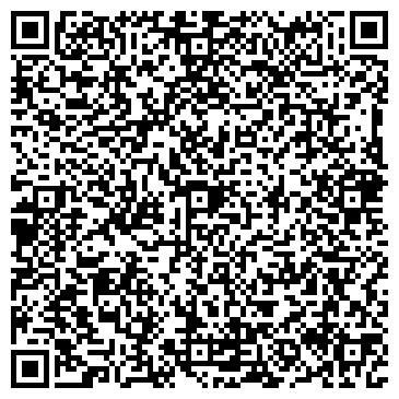 QR-код с контактной информацией организации Андрушкевич, ЧП