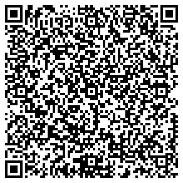 QR-код с контактной информацией организации ВАЛ, ПКФ