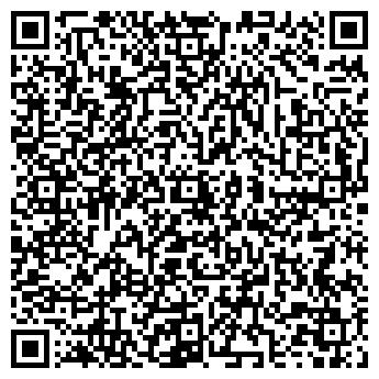 QR-код с контактной информацией организации Иван Муся, ЧП