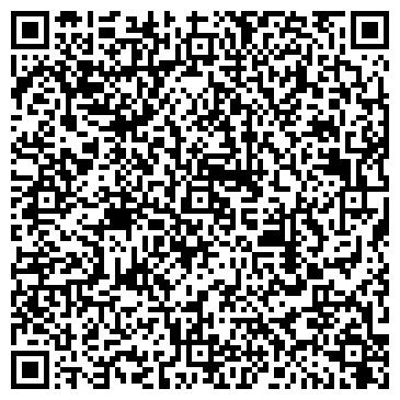 QR-код с контактной информацией организации ВиКоБ, ЧП