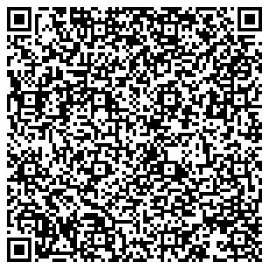 QR-код с контактной информацией организации Материк-Плюс, ЧП
