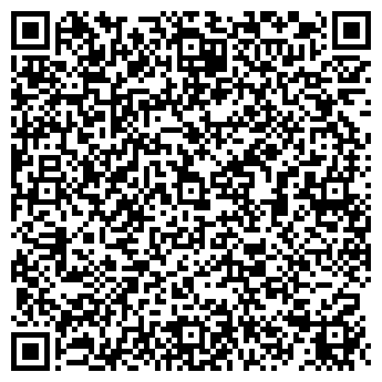 QR-код с контактной информацией организации Молоканов, ЧП