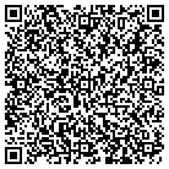QR-код с контактной информацией организации Богдан-Моторс, АО