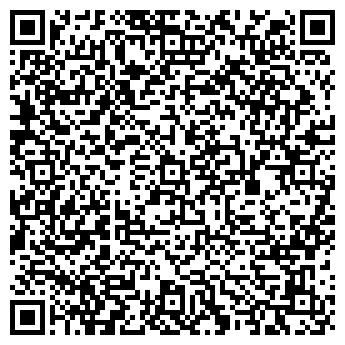 QR-код с контактной информацией организации ДП Юрол, ООО