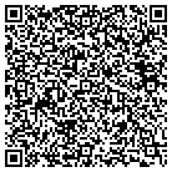 QR-код с контактной информацией организации Автонэк, ЧП