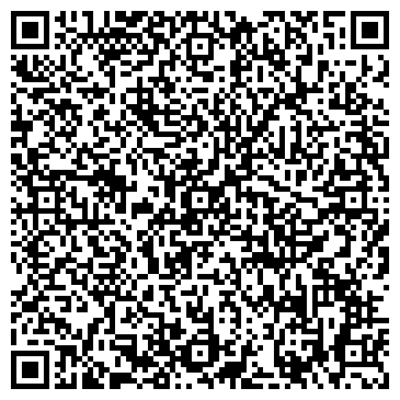 QR-код с контактной информацией организации Укрмагазин, ЧП