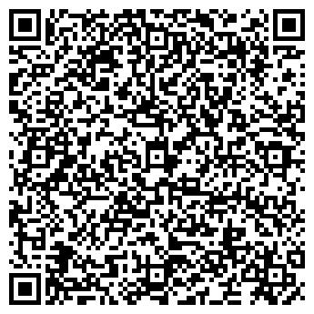 QR-код с контактной информацией организации Политехносервис, ООО